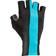 Castelli Team Sky Aero Race Gloves 2018