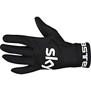 Castelli Team Sky Scalda Gloves 2018