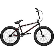 Kink Gap BMX Bike 2019