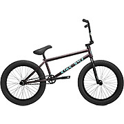 Kink Crook BMX Bike 2019