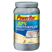 PowerBar Protein Plus 92 600g