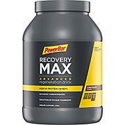 PowerBar Recovery 2.0 1.14kg