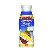 PowerBar Protein Plus Sports Fruicy 330ml