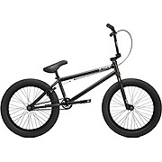 Kink Whip XL BMX Bike 2019