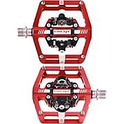 Fire Eye Hot Clip-M Pedals