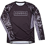 Sombrio Pursuit Jersey 2017 2017