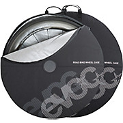 Evoc Road Bike Wheel Case 2pcs set 2017