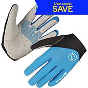 Endura SingleTrack Lite Glove AW16