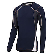 Endura Transmission Long Sleeve Baselayer AW14