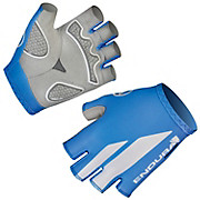 Endura FS260 Pro Print Mitts Limited Edition AW16