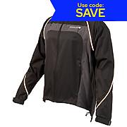 Endura Convert II Jacket AW14
