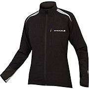 Endura Womens Windchill Jacket AW14