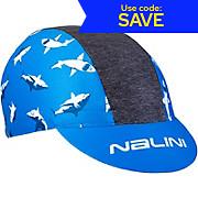 Nalini AHS Vulcano Cap SS18