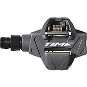 Time Atac XC2 Pedals