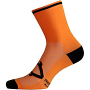 Nalini AHS Lampo Socks SS18