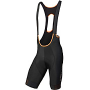 Nalini AHS Ventoux Bib Shorts SS18