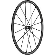 Campagnolo Shamal Mille C17 Front Road Wheel