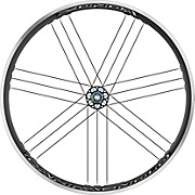 Campagnolo Zonda C17 Rear Road Wheel