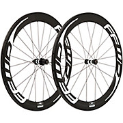 Fast Forward Carbon F6R Tubular 60mm SP Wheelset