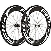 Fast Forward Carbon F9R Tubular 90mm SP Wheelset