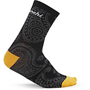 De Marchi Damasco Socks SS18