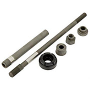 Mavic Saint Rear Axle Kit