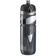Elite Superjossanova 750ml Bottle