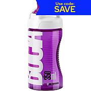 Elite Bocia 350ml Bottle