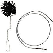 Camelbak Reservoir Cleaning Brush Kit