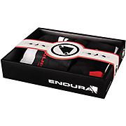 Endura FS260 Pro Gift Set AW15