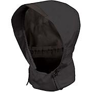 Endura Velo II Jacket Hood SS16