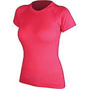 Endura Womens Merino Short Sleeve Baselayer AW14