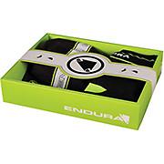 Endura Retro Gift Pack AW14