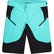 Sombrio Womens Summit Shorts Ex Display 2016