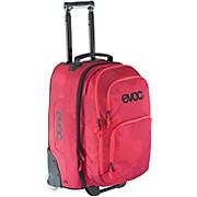 Evoc Terminal Bag 40L + 20L 2016