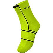 Funkier Airflow 5 Summer Socks SS18
