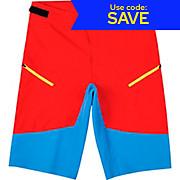Sombrio Pursuit Shorts Ex Display 2016