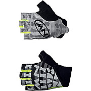 Northwave Access Skeleton Original Short Gloves SS18