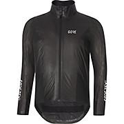 Gore Wear C7 Gore-Tex® Shakedry™ Stretch Jacket SS18
