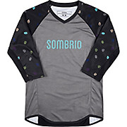 Sombrio Womens Vista Jersey Ex Display 2016