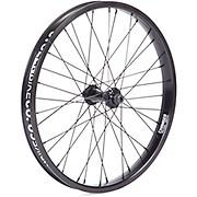 Stolen Magnum Front BMX Wheel