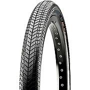 Maxxis Grifter Tyre W 29 X 2.00