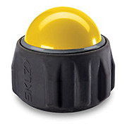 SKLZ Performance Roller Ball