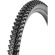 Vee Crown Gem Sweet Spot MTB Tyre