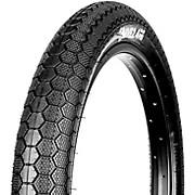 Stolen Hive LP BMX Tyre