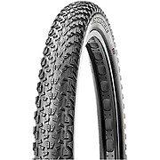 Maxxis Chronicle MTB Tyre - EXO - TR 2017