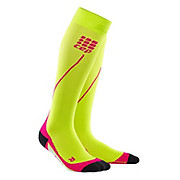 CEP Womens Run Compression Socks 2.0