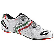 Gaerne Carbon G.Stilo+ Fabio Aru Ltd Ed Shoe 2018