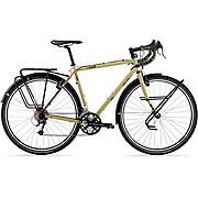 Cinelli Hobootleg City Bike 2018