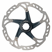 Shimano XTR RT97 Centre Lock Disc Rotor